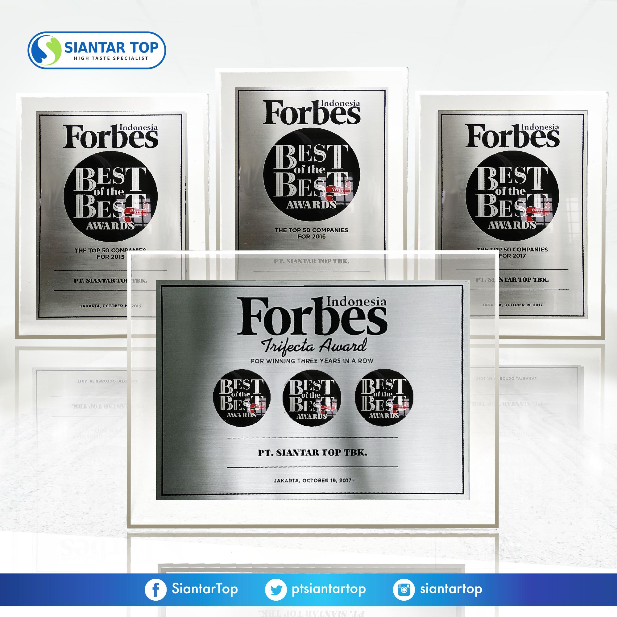 forbesss copy (1)